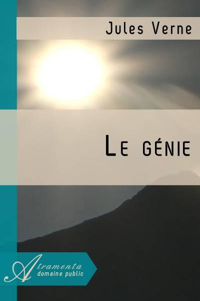 Jules Verne - Le génie