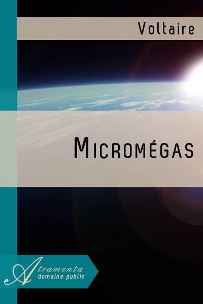 micromegas voltaire pdf
